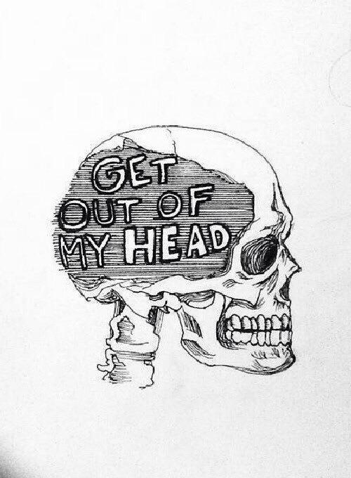 getoutofhead