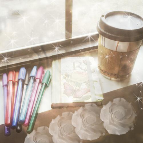 coffeesparklespens