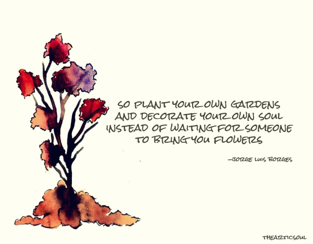 plantowngarden